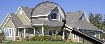 appraisal-vs-home-inspection