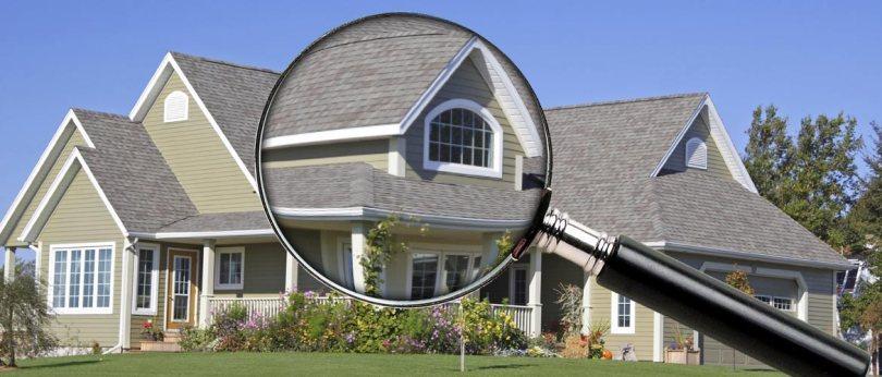 appraisal-vs-home-inspection